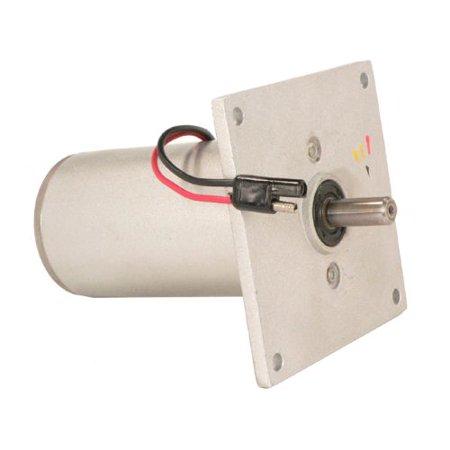 DB Electrical SAB0161 New Buyers Salt Spreader Motor For Tgsuv1 Tgsug1A 10765, Bp801-005B Bpc-12 300-5414, W-8018 W-8017 Ex0712, Bpc12 062804 BP801-0058 (Salt Dogg Spreader Parts)