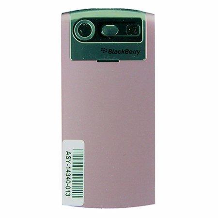 Battery Door for Pearl 8120 / 8130 - Pink