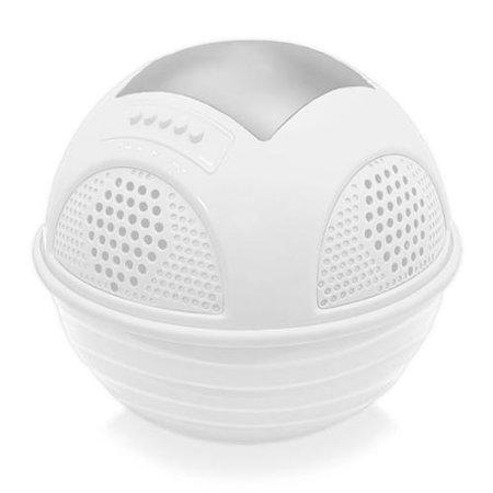 Pyle PWR95SWT Bluetooth Solar Waterproof Speaker