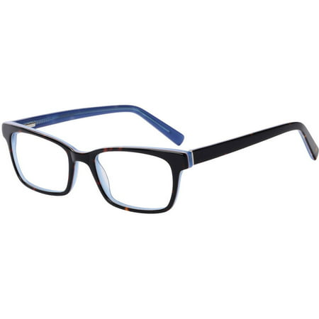 7357c025e0d Trend by DNA Women s DNA4017 Rx-able Eyeglass Frames