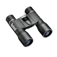 Bushnell PowerView Roof Prism Mid-Size Binocular