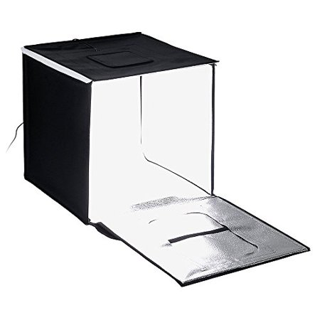 Fotodiox Pro LED 16x16