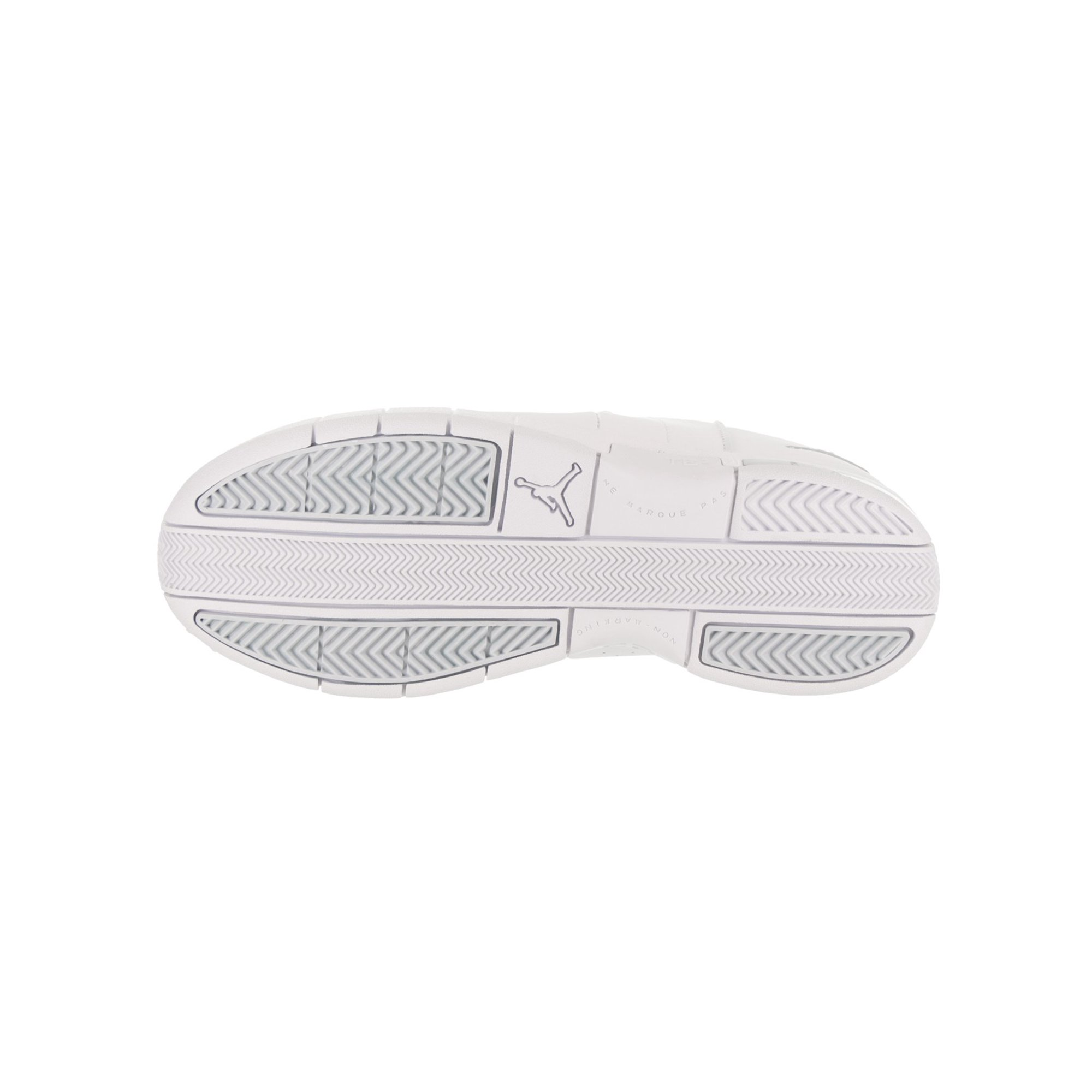 50a0655c3c Nike Jordan Kids Jordan TE 2 Low BG Basketball Shoe | Walmart Canada