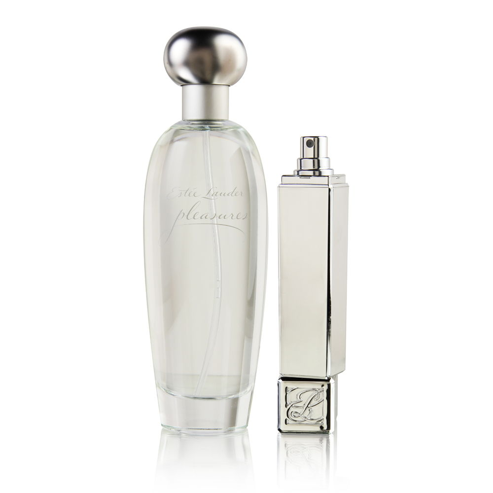 Pleasures perfume gift set | Perfume & Cologne | Compare Prices at ...