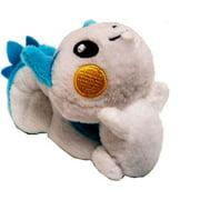 Pokemon 3 Inch Pachirisu Plush