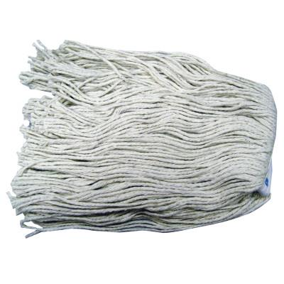 16Oz. Mop Heads by Anchor Brand