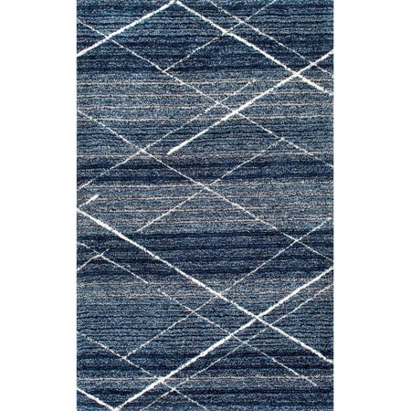 nuLOOM We Make Beautiful Area RugsModern Rugs  Free