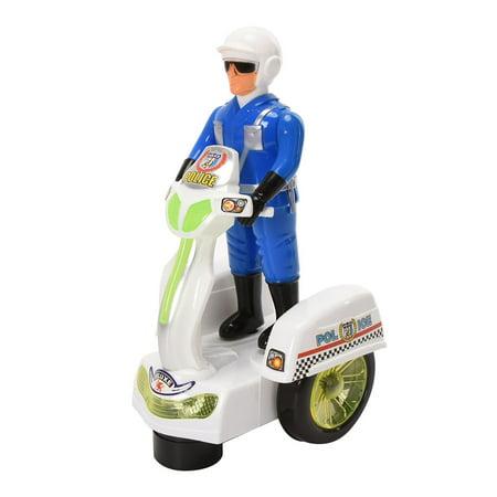 Wonderplay Police car Toys Wonderplay Police car Toys