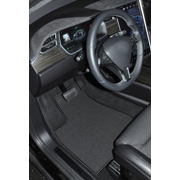 1b19f5c4447 GGBAILEY Toyota Camry Black Classic Carpet Car Mats   Floor Mats ...