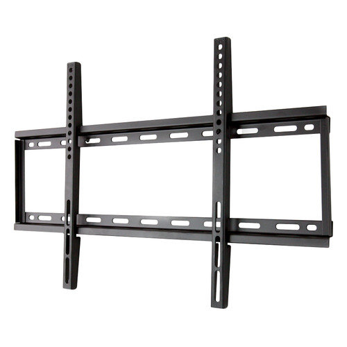 Fino Super Flat Universal Wall Mount for 30''- 65'' Flat Panel Screens