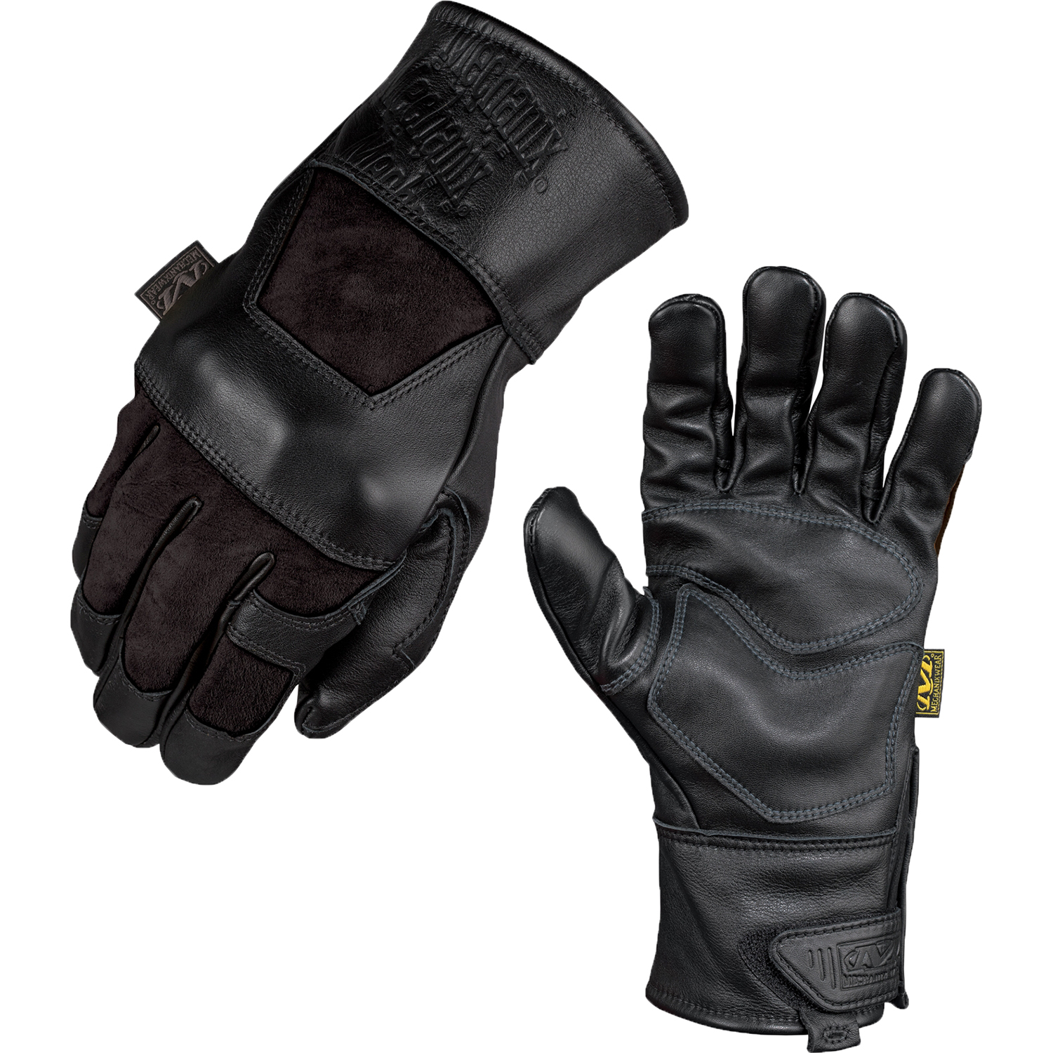 Fabricator Gloves XXL