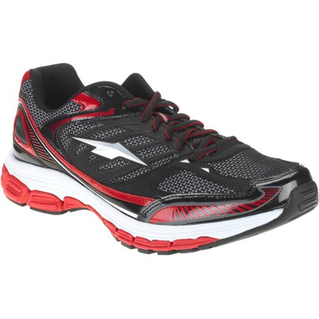 Running Shoes Stores Austin