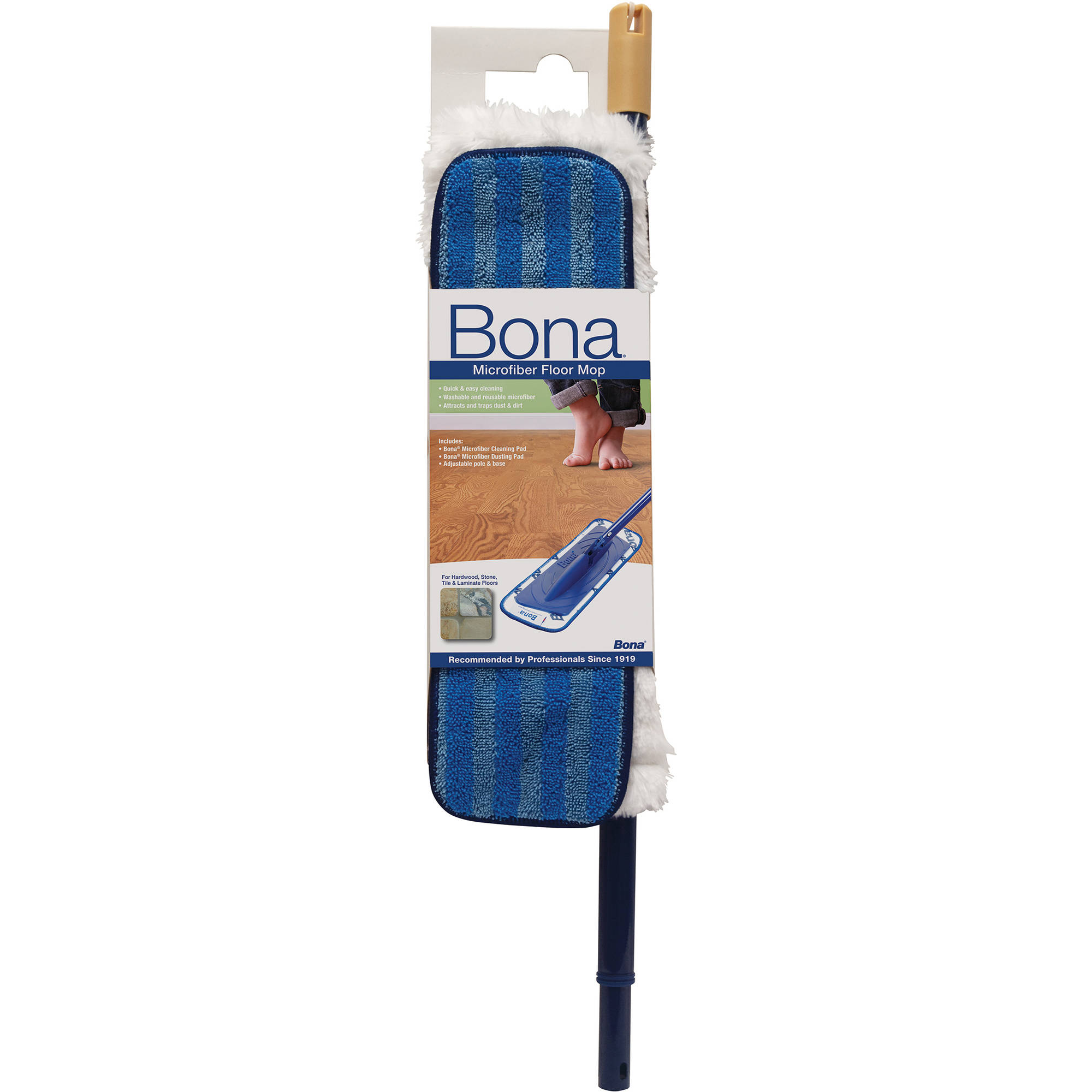 As Seen On Tv Hurricane Spin Mop Replacement Mop Head