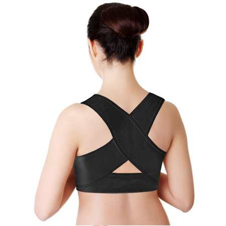 b3cc38c517 ONLINE - Women s Chest Supports Chest Brace Up Posture Corrector ...
