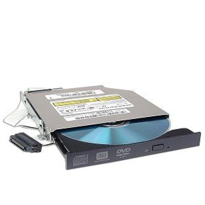 Toshiba TS-L632 8x DVD±RW Notebook Drive (Black)