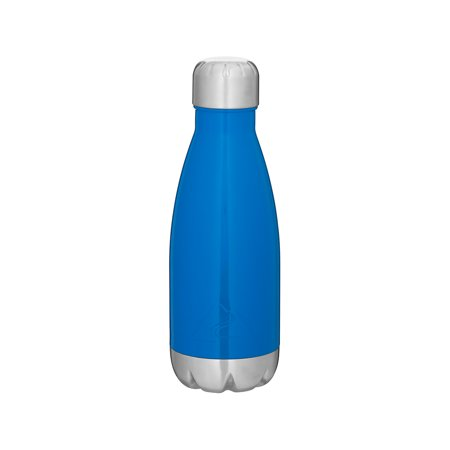 Ozark Trail 12oz Stainless Steel Water Bottle Walmart Com