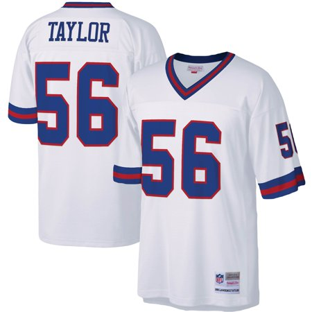 big sale 3f13a 0471e New York Giants Frank Gifford Throwback Jersey