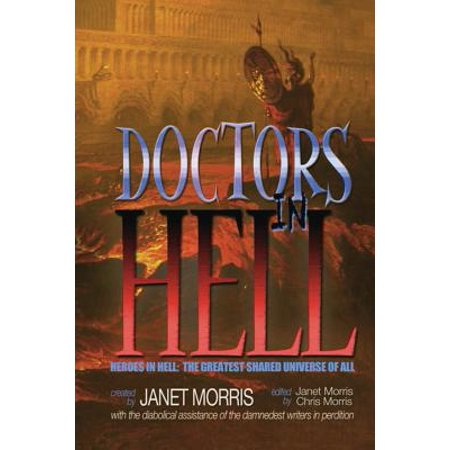 Doctors in Hell by