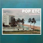 POP ETC - Souvenir - Vinyl