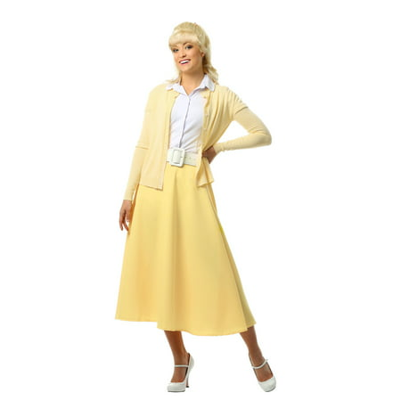 Grease Good Sandy Costume - Grease Good Sandy