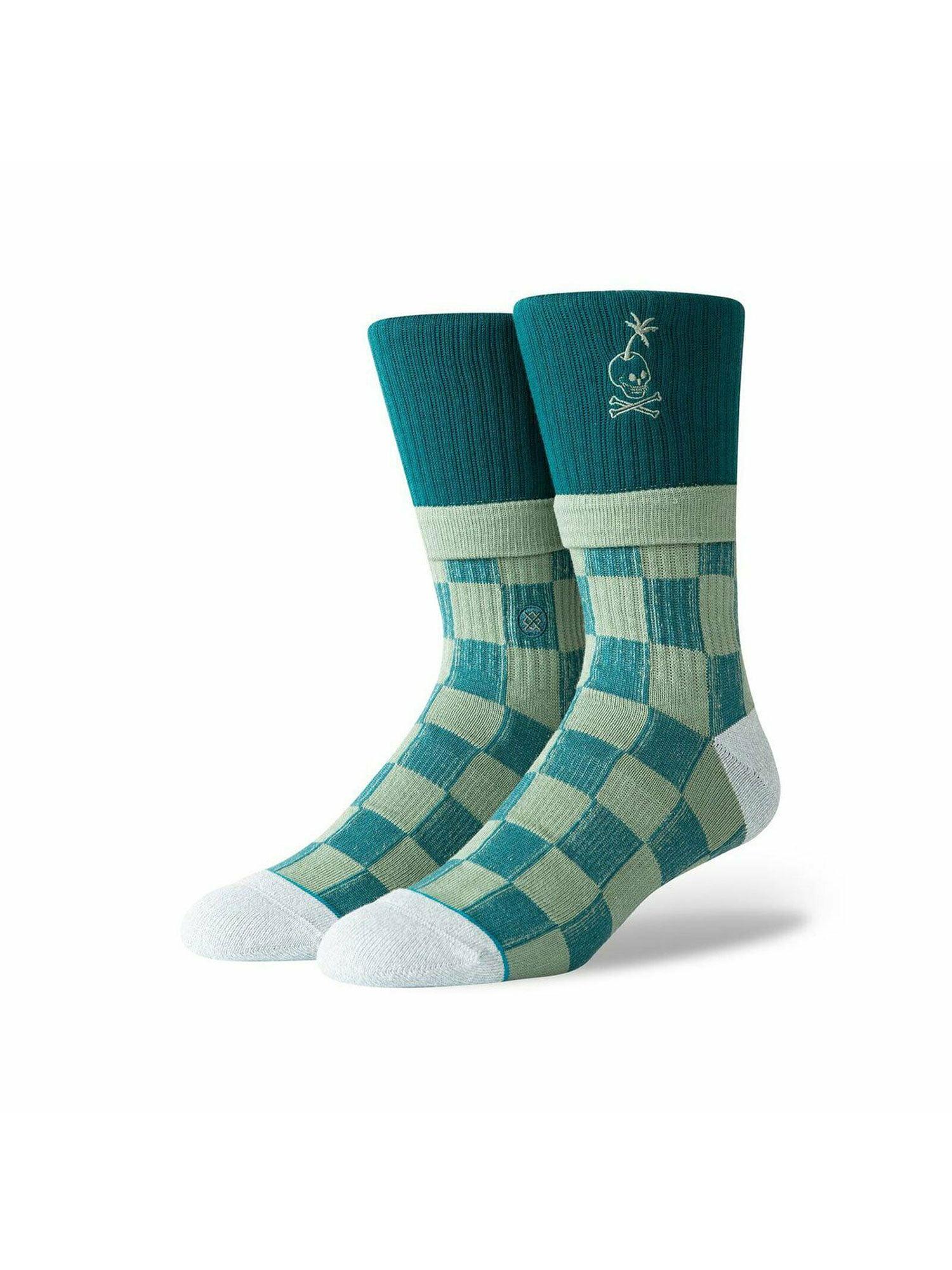 Stance Mens Pop Palms Socks