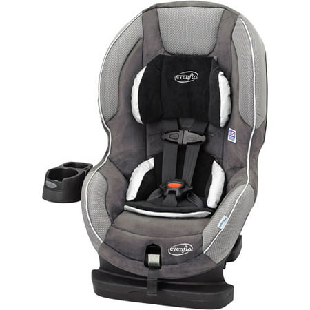 evenflo titan elite convertible car seat adams. Black Bedroom Furniture Sets. Home Design Ideas