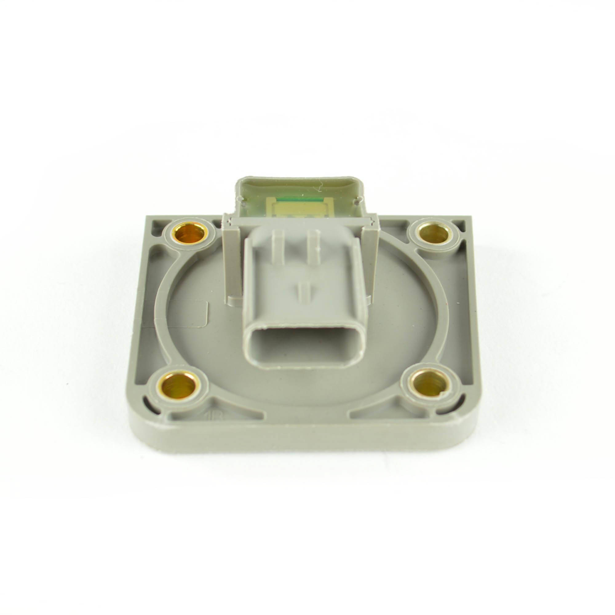 ACDelco 18M755 Switch Kit P/B