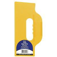 Homax Triple Edge Drywall Knife