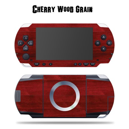 MightySkins Skin For SONY PSP – Acid Surf | Protective, Durable, and Unique Vinyl Decal wrap cover | Easy To Apply, Remove, and Change Styles | Made in the (Easy Change Gullet System)