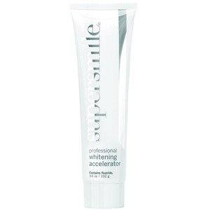 Supersmile Professional Whitening Accelerator (3.6 oz)