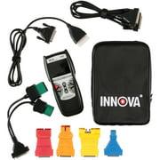 Innova® 3140 OBD 2&1 Scan Tool