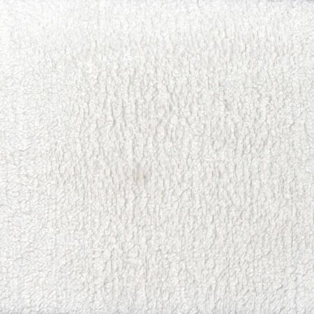Sherpa Fleece Quilt - David Textiles Sherpa Plush Fleece Pre-Cut Fabric, per Yard