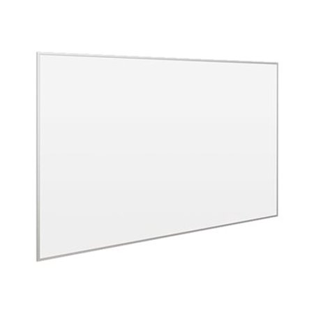 "Epson 100"" Whiteboard Projection Screen 100 In ( 254 Cm )-V12H831000 by"