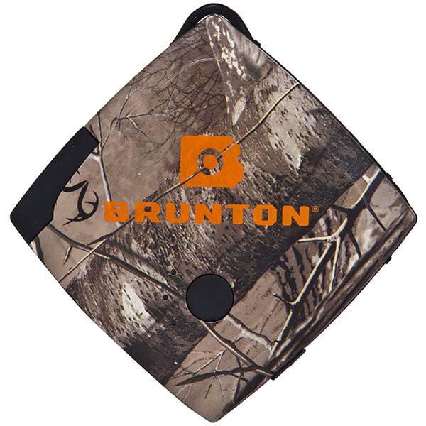 Brunton Pulse 1500 mAh, 1x Charge - Real Tree Xtra Camo