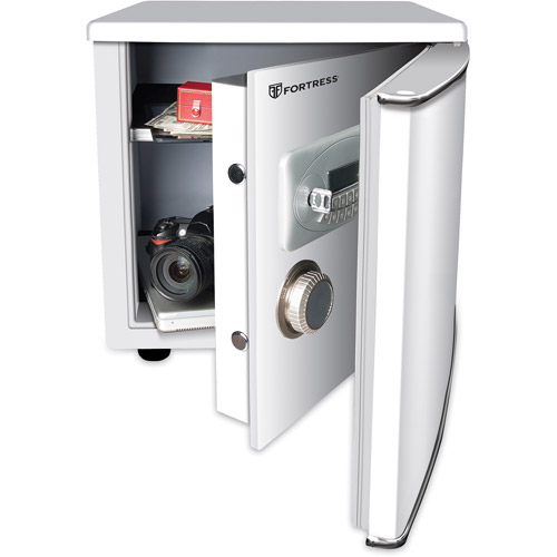 is walmart safe Protect what you value most with a liberty safe our luxury home and gun safes are proudly built in the usa and feature numerous security features.