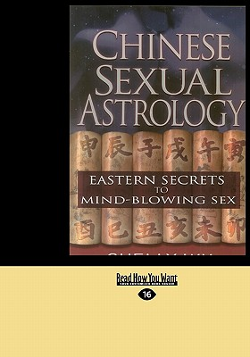 Sexual science of the mind