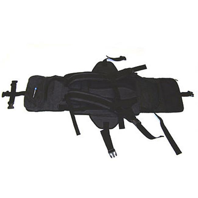 Type 61 BPS - Back Pack System - image 1 of 1
