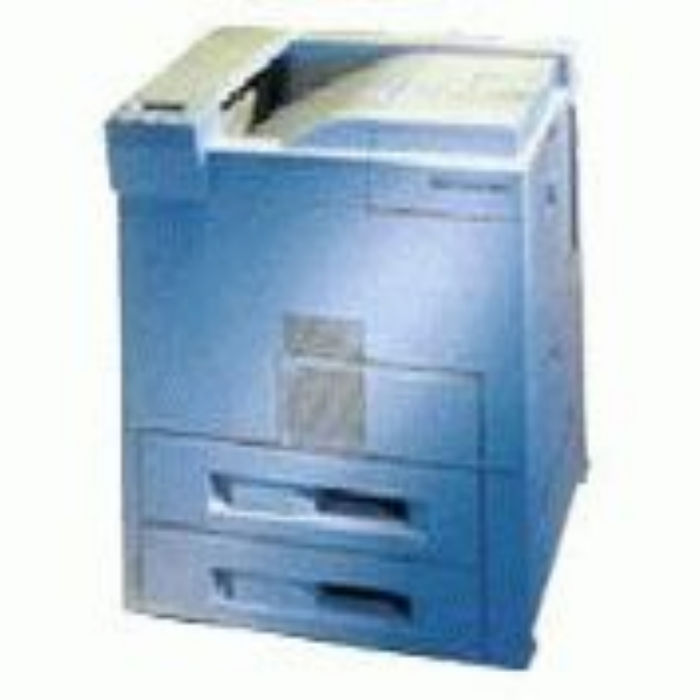 HP ish LaserJet 8100N Printer (C4215A) - Seller