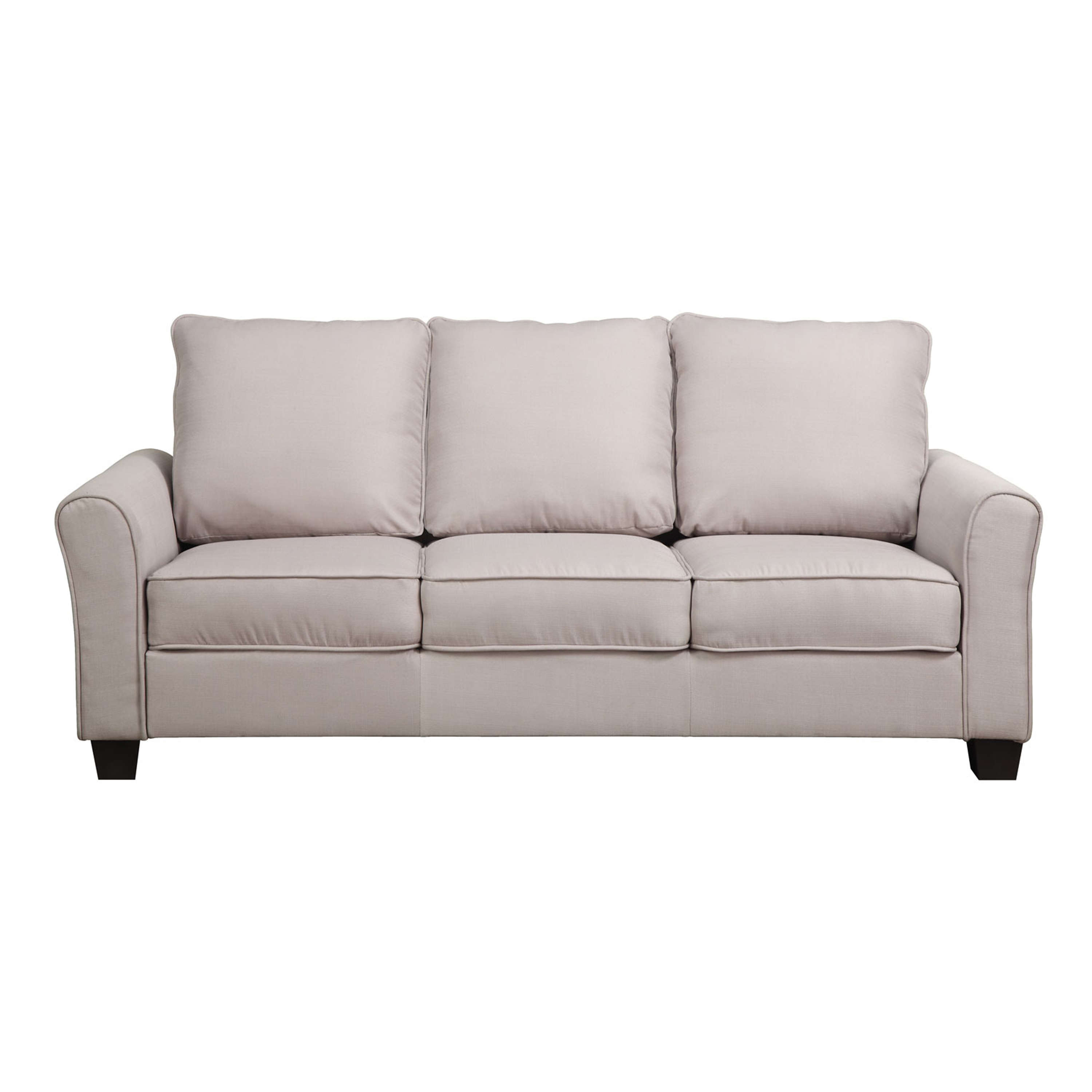 Axis Sofa, Multiple Colors by Dwell Home Inc