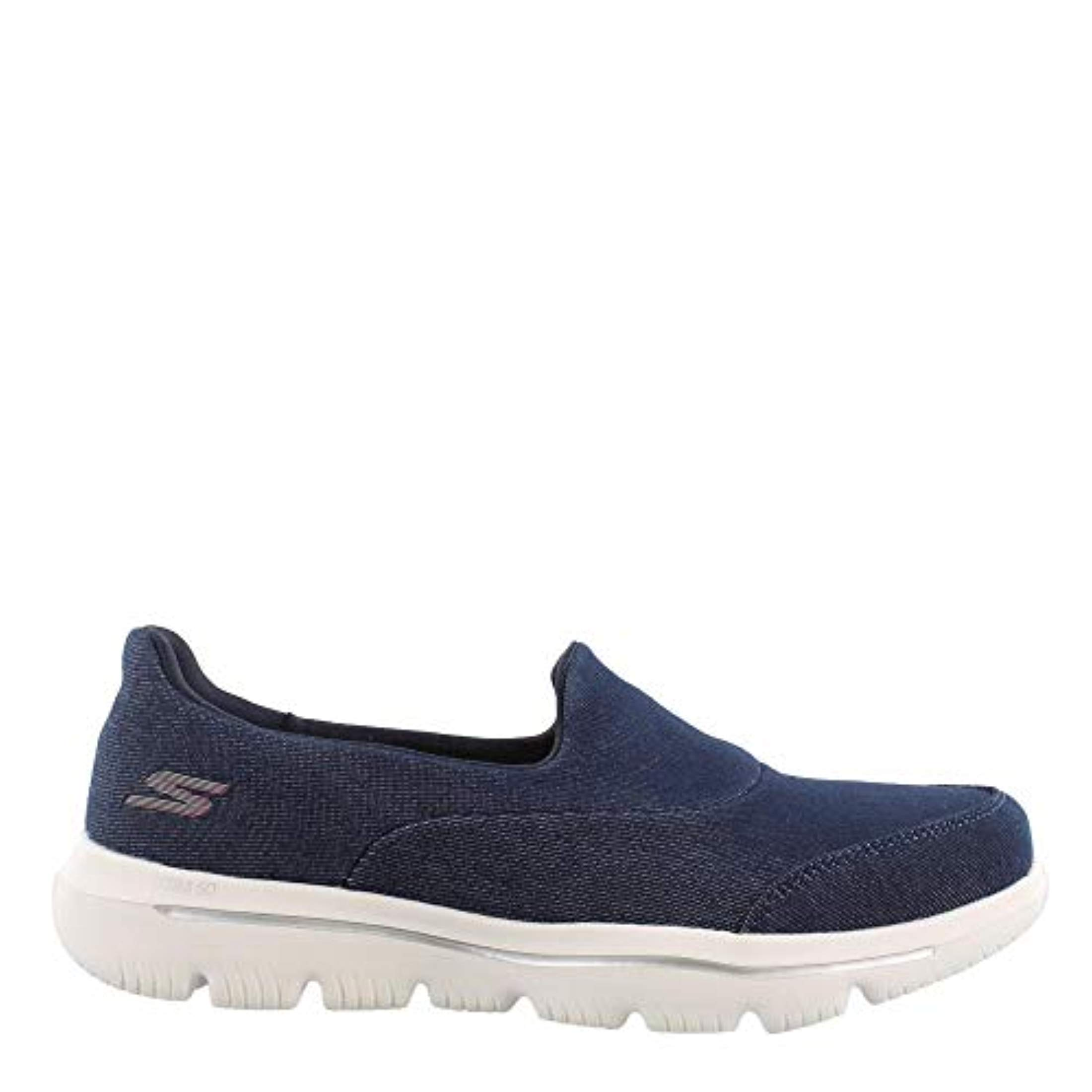 e2e7a580f392 Skechers Women S Go Walk Evolution Ultra-15739 Sneaker