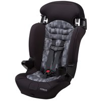 Cosco Finale 2-in-1 Booster Car Seat, Flight