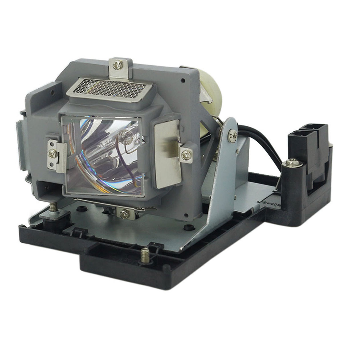 7bc64dba-a222-11e9-8d7c-4cedfbbbda4e X-Dr 1SS106 12V 10A Axial Lead Zener Diodes DIP Voltage Regulators 10 Pcs