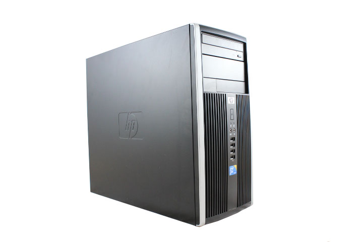 Click here to buy Refurbished HP Compaq 6000 Pro Micro Tower Desktop Computer Core 2 Duo 3.06GHz 4GB 250GB DVD-RW Windows 7 Pro 64 Bit 1... by HP.