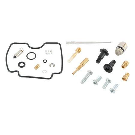 New All Balls Carburetor Kit, Complete 26-1524 for Yamaha