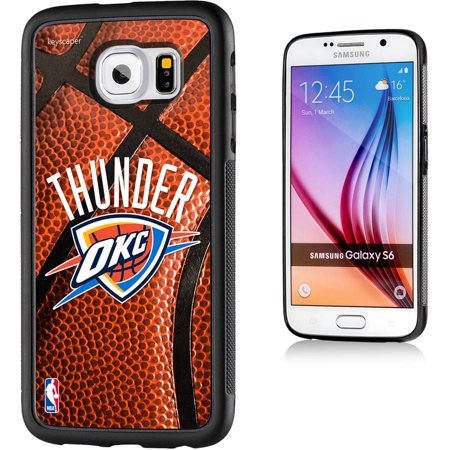 Oklahoma City Thunder Phone Cases Price Compare