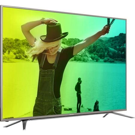 Sharp-50-Class-4K-2160P-Smart-LED-TV-LC50N7000U-