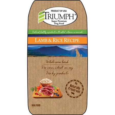 073657008811 upc 28 lb lamb rice dog food upc lookup for Food barcode