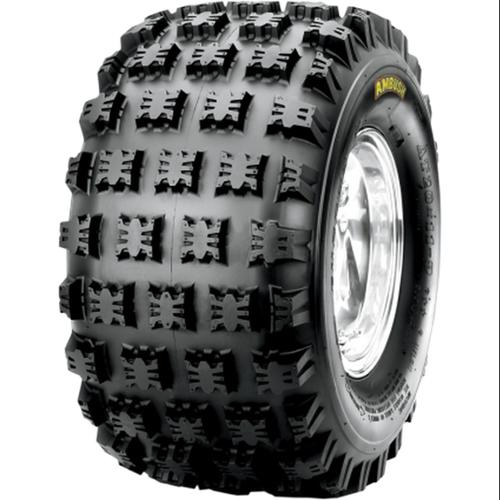 CST Ambush Multi-Terrain ATV Rear Tire 23X10-12