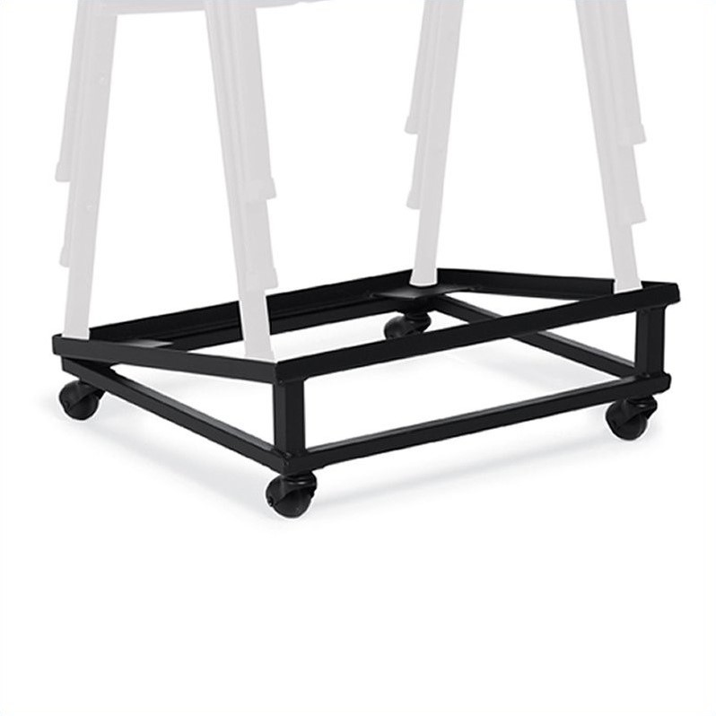Offices To Go Stacking Chair Dolly for OTG11703