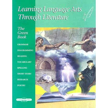 the language of literature grade 9 online book
